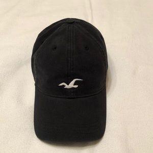 New! Men's adjustable Pride hat by HOLLISTER